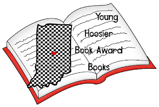 Young Hoosier Books