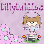 DillyDabbles