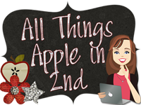 All Things Apple in 2nd