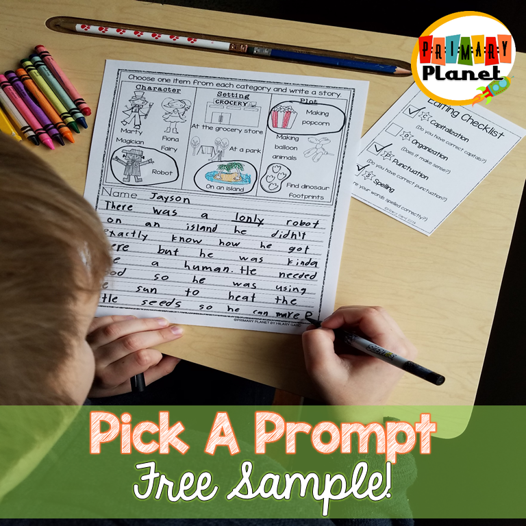 8 Morning Works Ideas (Part 2)  for 1st, 2nd, or 3rd grade that don't involve worksheets! These fun morning work routines will help you set the tone for your day! You will also find ideas for morning work tubs, free activities, and even some paperless bell ringer choices!  Most ideas are little to no prep! Morning Work ideas for Reading, Writing, Math, Book Shopping, and Computers!  Don't forget to save and grab your freebies!  #morningwork #teachers #primaryplanet