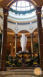 Tpt conference, Vegas TPT, #tptvegas15